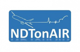 Explore behind the scenes of NDTonAIR in a new project movie