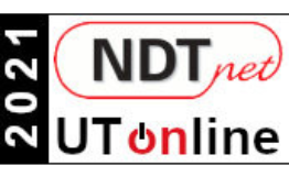 NDT Open Access Online Conference